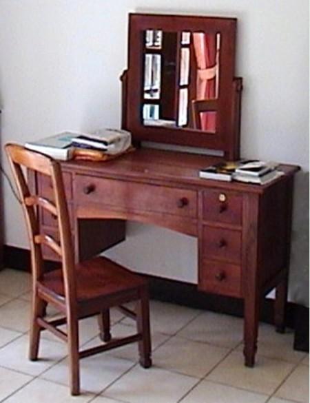 escritorio_turistic