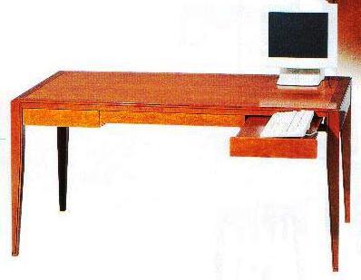 mesa_trabajo1