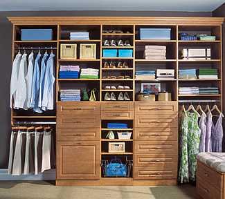 closets0012