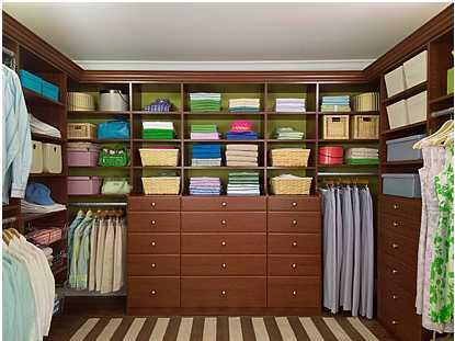 closets017