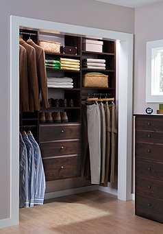 closets025