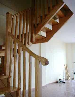 escalera-lomor-006