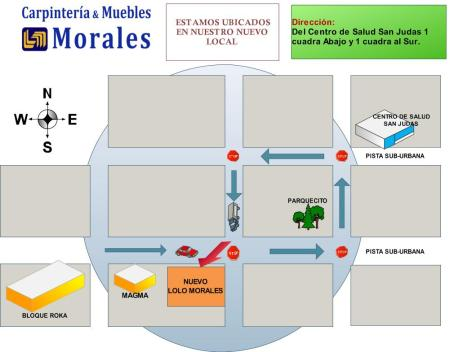 mapa-de-ubicacion2