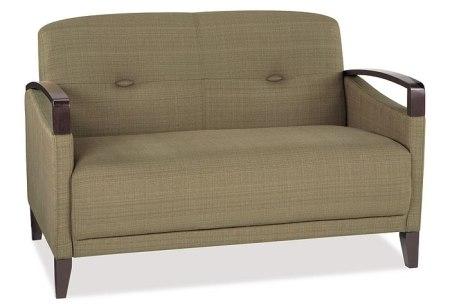sofa office 001