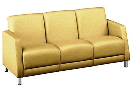 sofa office 005