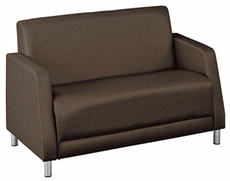 sofa office 006