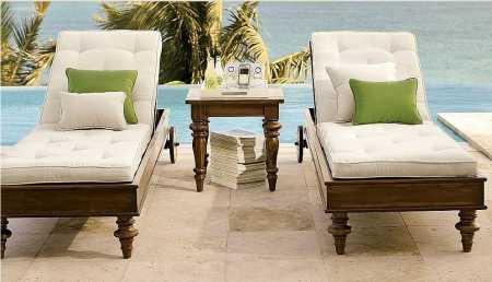 Lounge Pochomil Viejo