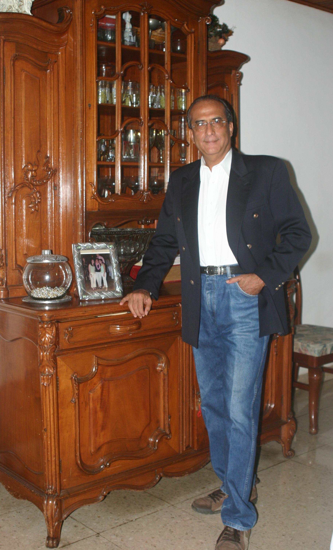 Muebles Lolo Morales - Palabras De Bienvenida De Lolo Morales Muebles Para El Hogar[mjhdah]https://s-media-cache-ak0.pinimg.com/originals/19/27/b8/1927b863db6cd6122193fa0590202818.jpg